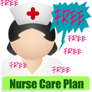 Download Nursing Care Plans - FREE policy APK
