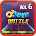 Download O2Jam Battle Vol.6 1.04 APK