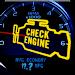Download OBD2 Check Engine Fault Codes 2.1.5 APK