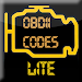 Download OBDII Trouble Codes Lite  APK