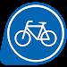 Download OCM MultiMap OpenCycleMap 2.7 APK