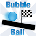 Download (OLD) Bubble Ball Free 3 APK