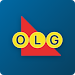 Download OLG Lottery 2.2.1 APK