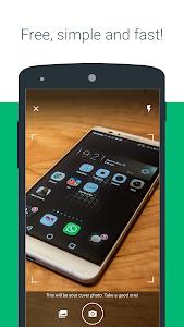 Download OLX 6.8.2 APK