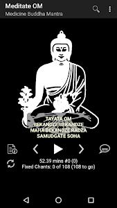 Download Meditate ॐ OM 16.1 APK