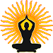 Download Meditate ॐ OM 16.1 APK