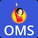 Download OMS 1.0.2.4 APK