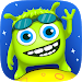 Download UPO: Alien Rescue 1.0.64 APK
