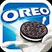 Download OREO: Twist, Lick, Dunk 1.5.6 APK