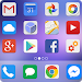Download Launcher for OS 9 QHD 2.8 APK