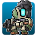 Download OW2D Independent [io game][overwatch-like game] 3.3 APK
