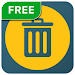 Download Ocean Cleaner - Memory Cleaner and Phone Booster 1.2.30 APK