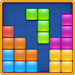 Download Ocean Block Puzzle 1.0 APK