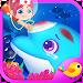 Download Ocean Doctor 1.2 APK