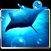 Download Ocean HD Free 1.0.1 APK