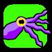 Download Octopus Jungle 1.0.2 APK