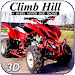 Download Off Road 4x4 Hill Driver 1.1 APK