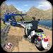 Download OffRoad Police Bike Transport 1.4 APK
