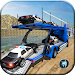 Download OffRoad Police Transport Sim 1.0.1 APK