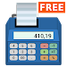 Download Office Calculator Free  APK