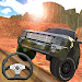 Download Offroad Car Driving 3.0.6 APK
