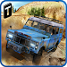 Download Offroad Driving Adventure 2016 2.2 APK