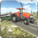 Download Offroad Farming Tractor Cargo 1.3 APK