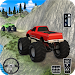Download Offroad Monster Truck Hill Race 1.2 APK