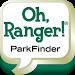 Download Oh, Ranger! ParkFinder 1.8 APK