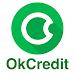 Download Ledger Cashbook, Udhar Bahi Khata for Business 1.19.0 APK