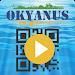 Download Okyanus Video Çözüm 2.4.0 APK