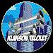Download Om Telolet Om 1.0 APK