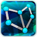 Download One Touch Drawing Master 2.2.46 APK