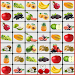 Download Onet Fruit Tropical 1.0 APK