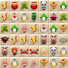 Download Onet Hewan Lucu 1.0.9 APK