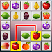 Download Onet New Fruits 1.03 APK