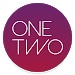 Download Onetwo 1.2.2 APK