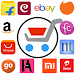 Download Online Shopping India New 1.4 APK