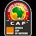 Download Orange AFCON SOUTH AFRICA 2013 1.0.8 APK