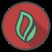 Download Ortus Icon Pack Pro 3.5 APK