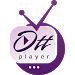 Download OttPlayer 4.1.24 APK