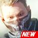 Download Overkill Strike: fury shooting beast 3.3.1 APK