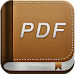 Download PDF Reader 5.7 APK