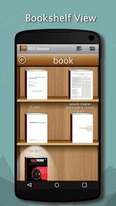 Download PDF Reader 5.7 APK