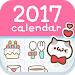 Download PETATTO CALENDAR 3.3.2 APK