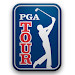 Download PGA TOUR 2018.9 APK