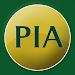 Download PIA App 1.0.30 APK