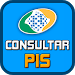 Download Consultar PIS 1.5 APK