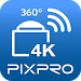 Download PIXPRO SP360 4K 1.2.0.1 APK