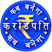 Download PLAY KBC HINDI 1.0 APK